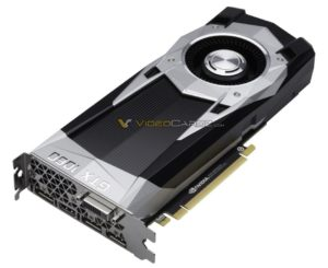 GeForce GTX 1060 Founders Edition-02