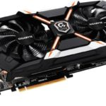 gigabyte-gtx-1060-extreme-gaming-6g