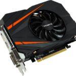 gigabyte-gtx-1060-mini-itx-oc-6g