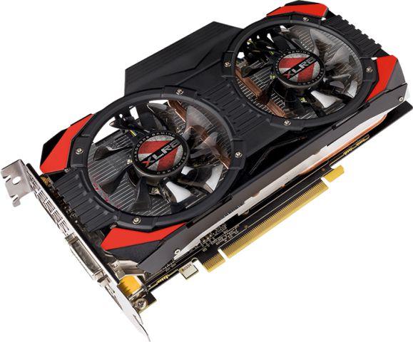 GeForce GTX 1060 Compared - Asus, EVGA, MSI, Gigabtye, Zotac