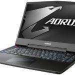 Aorus X3 Plus v6 a