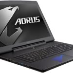 Aorus X7 v6 a