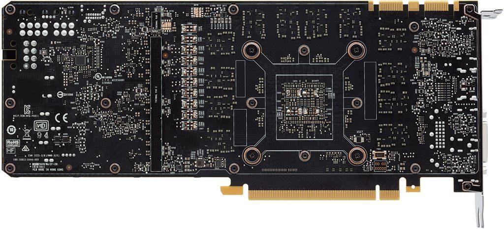 NVIDIA TITAN X Pascal Benchmarks-03