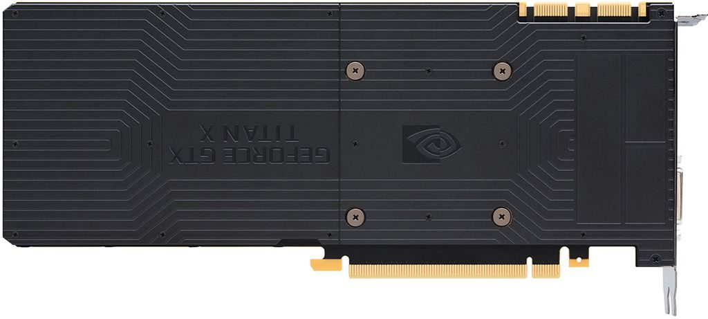 NVIDIA TITAN X Pascal Benchmarks-04