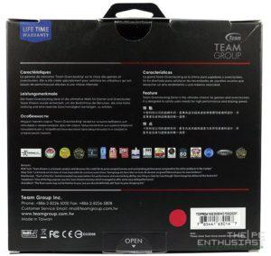 Team Dark Pro DDR4-3000 Review-02