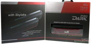 Team Dark Pro DDR4-3000 Review-03