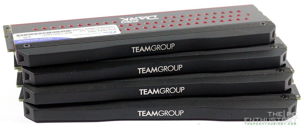 Team Dark Pro DDR4-3000 Review-07