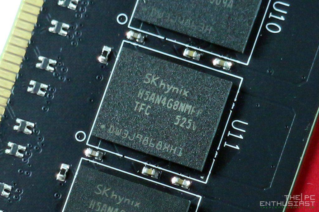 Team Dark Pro DDR4-3000 Review-10