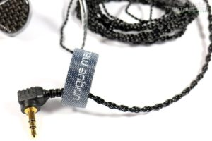 Unique Melody Miracle V2 IEM Review-07
