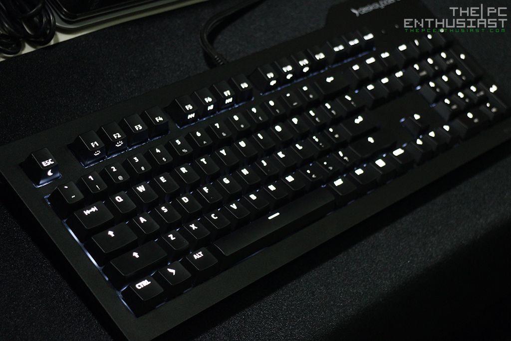 das-keyboard-prime-13-mechanical-keyboard-review-07