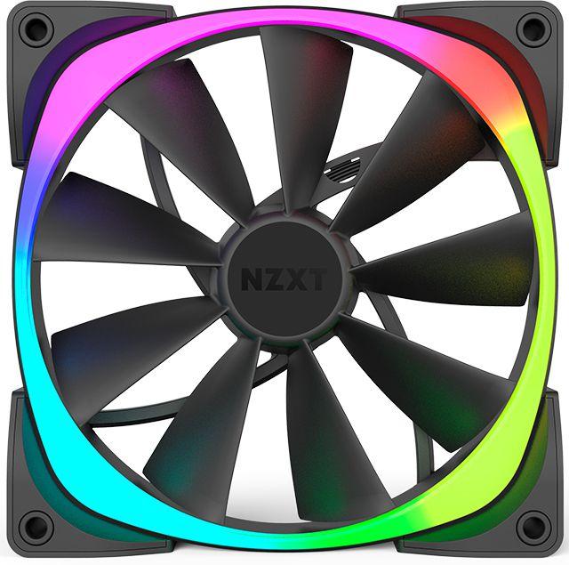 nzxt-aer-rgb-premium-digital-led-pwm-fans-released