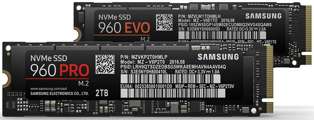 samsung-960-pro-and-evo-m-2-nvme-ssd-01