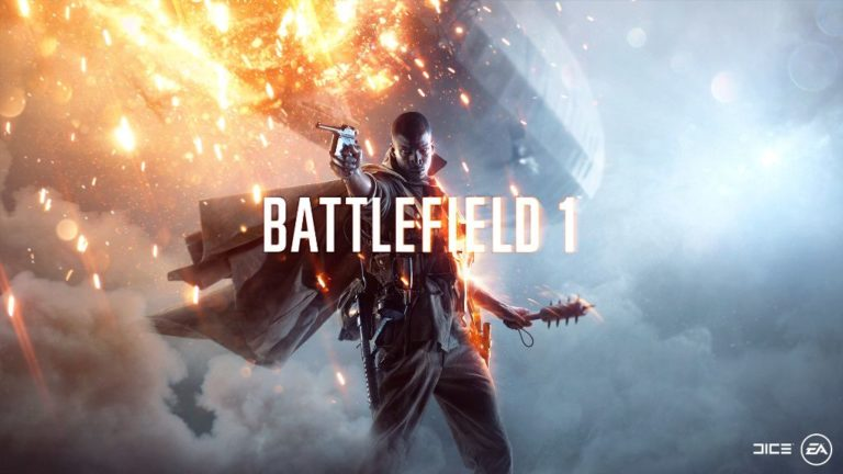 Battlefield 1 PC Graphics Benchmark Review – What's The Best Graphics Card for BF1?
