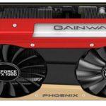gainward-gtx-1080-phoenix-glh