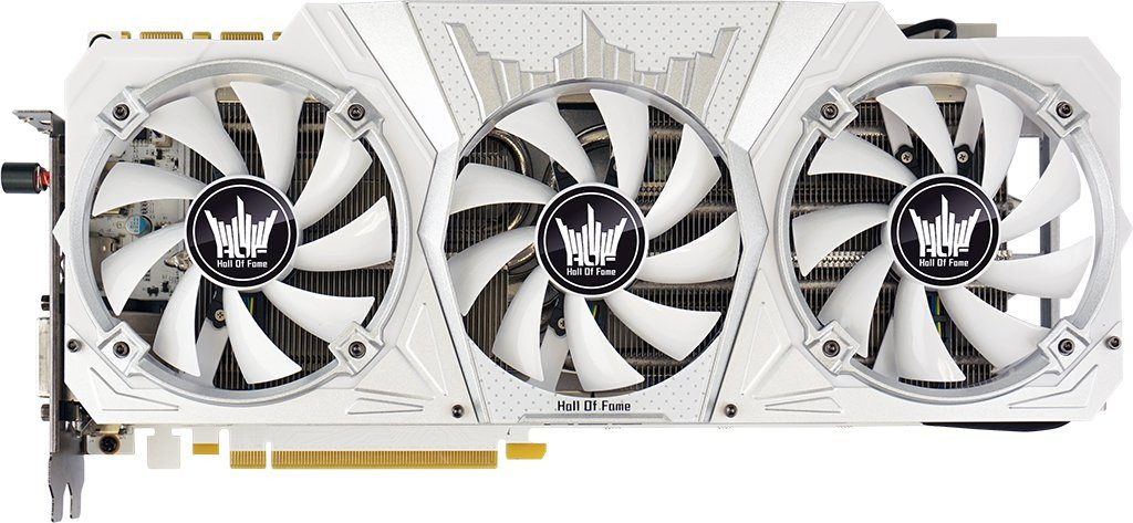 galax-geforce-gtx-1080-hall-of-fame-review-01