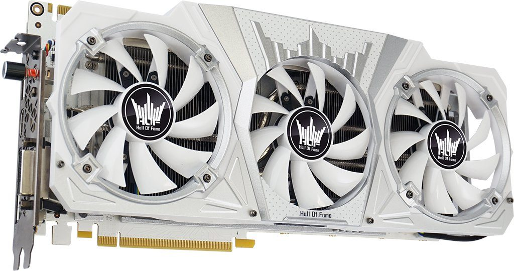 galax-geforce-gtx-1080-hall-of-fame-review-02
