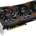 gigabyte-gtx-1080-g1-gaming