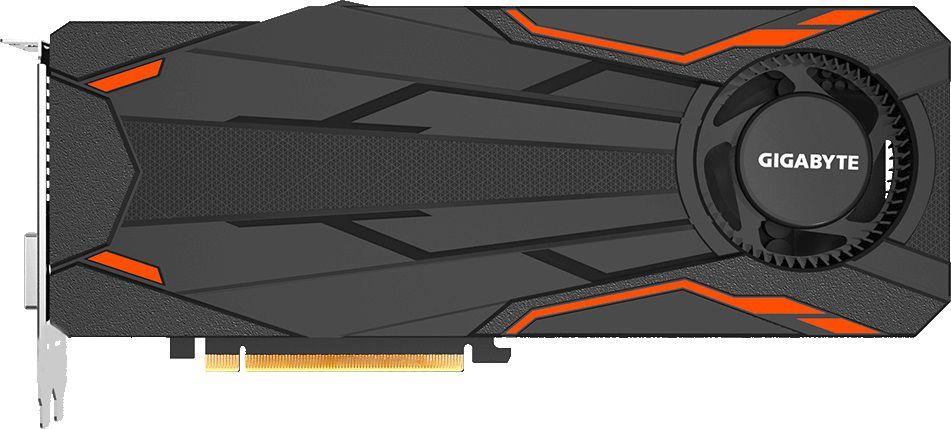 gigabyte-gtx-1080-turbo-oc-8gb-gv-n1080ttoc-8gd-03