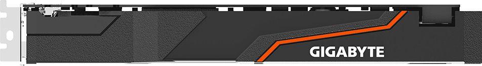 gigabyte-gtx-1080-turbo-oc-8gb-gv-n1080ttoc-8gd-04