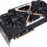 gigabyte-gtx-1080-xtreme-gaming