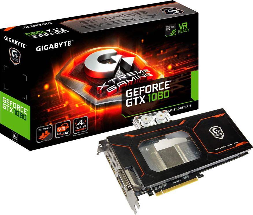 gigabyte-gtx-1080-xtreme-gaming-waterforce-wb-8g-01