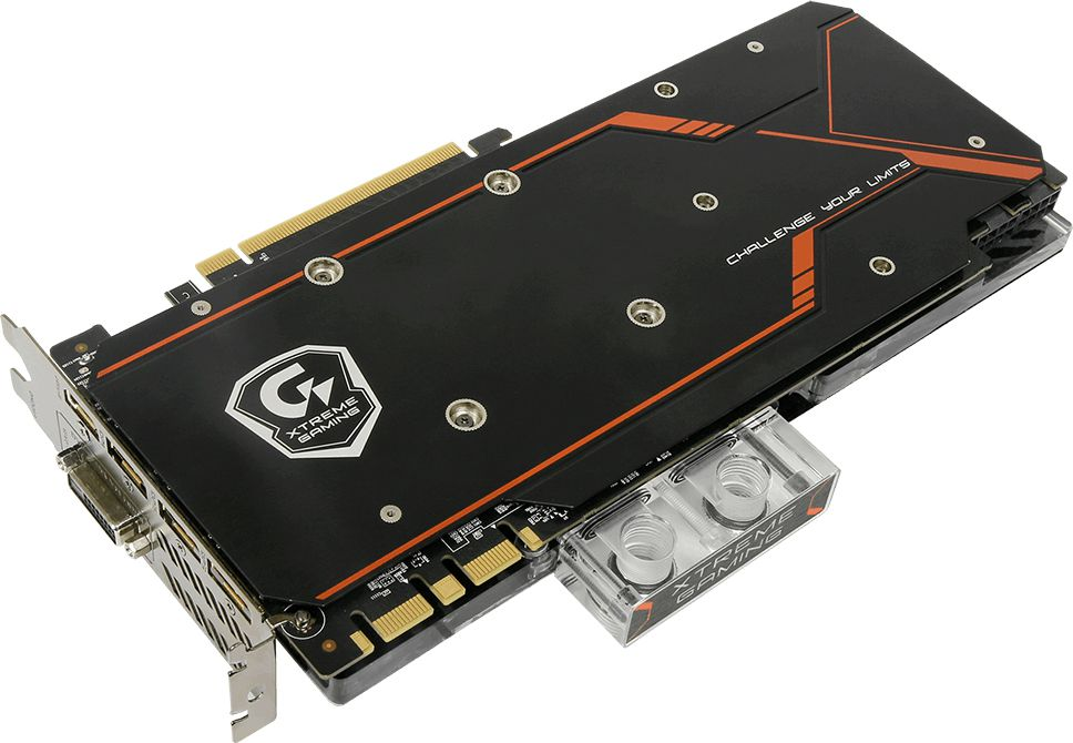 gigabyte-gtx-1080-xtreme-gaming-waterforce-wb-8g-04