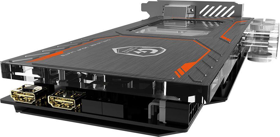 gigabyte-gtx-1080-xtreme-gaming-waterforce-wb-8g-05