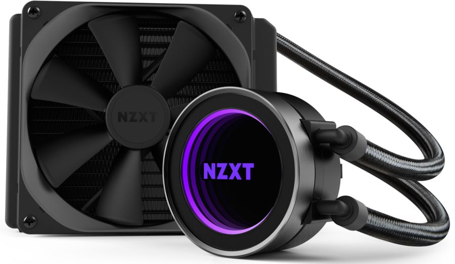 nzxt-kraken-x42-aio-liquid-cpu-cooler