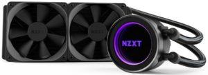 nzxt-kraken-x52-aio-liquid-cpu-cooler