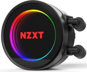nzxt-new-kraken-x62-x52-x42-aio-liquid-cpu-cooler