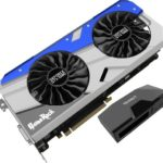 palit-gtx-1080-gamerock-premium-edition-g-panel