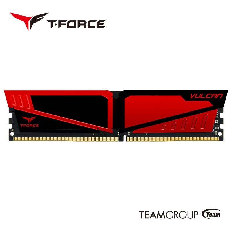 t-force_ddr4_-vulcun_red