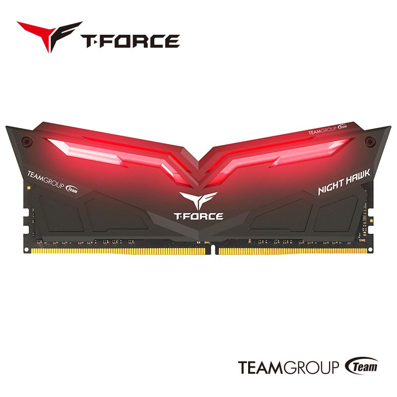 t-force_night-hawk_ddr4_red