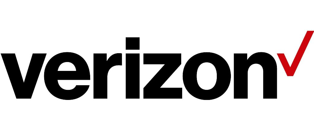 verizon-wireless-deals-and-sale