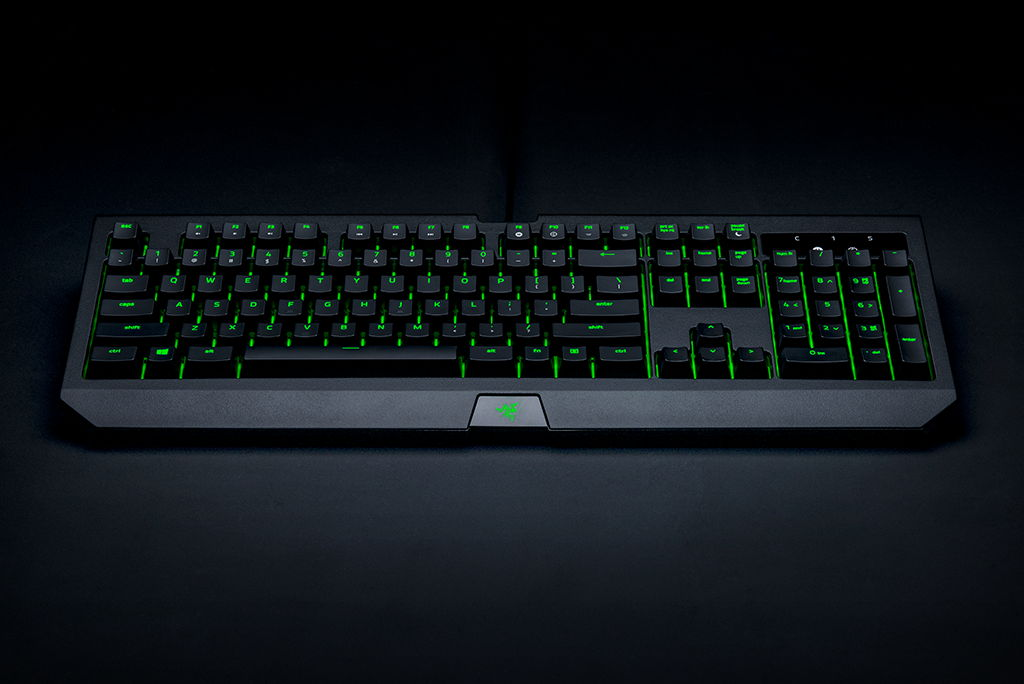 96d2e76e439 And it's only a matter of time for Razer to implement the same feature(s)  on their best gaming keyboard(s). Check out more of its features, specs and  price ...