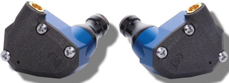 """Campfire Audio Polaris Hybrid IEM Review – """"All New Hybrid Design"""""""