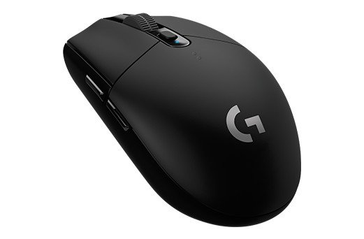 """d76f8a40674 According to Ujesh Desai, vice president and general manager of Logitech  Gaming: """"For years, we have been committed to delivering wireless  performance that ..."""