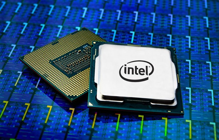 9th Gen. Intel Core i9-9900K Processor Unleashed Together with Core i7 and Core i5 CPUs – See Features, Specs and Price