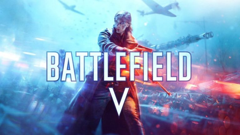 Battlefield V PC System Requirements Released and Official Maps Revealed