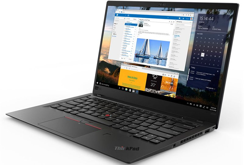 Lenovo Coupon & Promo Codes