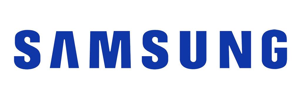 Samsung Deals and Sale for November 2018 – Black Friday