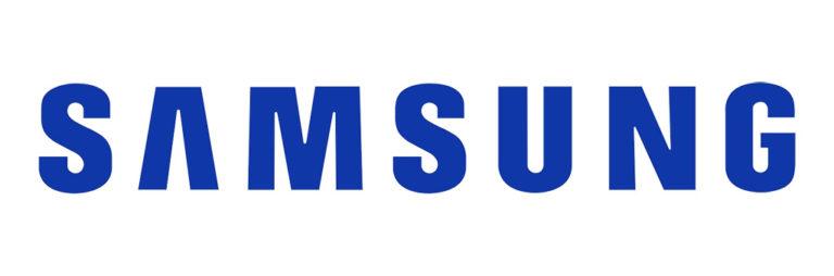 Samsung Deals and Sale for November 2018 – Black Friday Deals Begins!