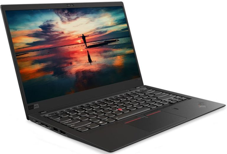 Lenovo Deals and Coupon November 2019 – Black Friday Deals Coming