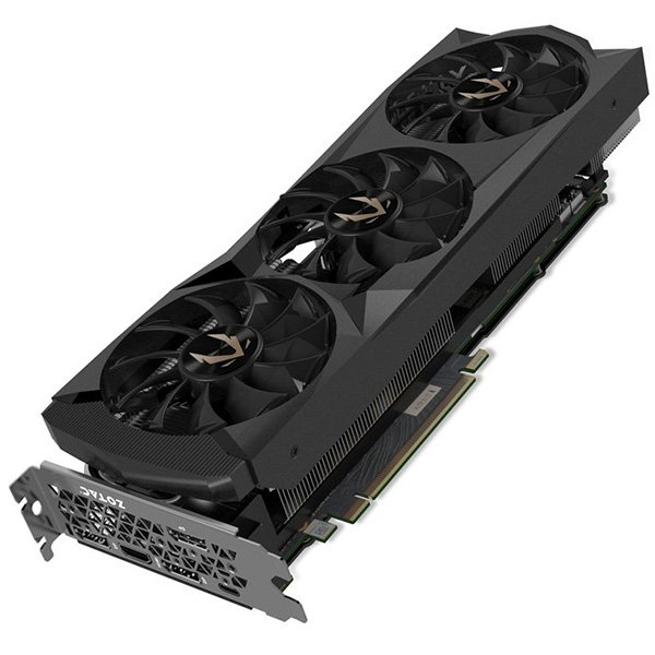 GeForce RTX 2080 Ti Compared – The Best RTX 2080 Ti You Can Buy