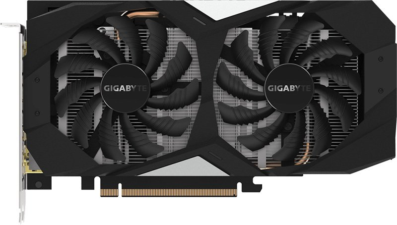 GeForce GTX 1660 Graphics Cards Now Available – New Bang For Buck