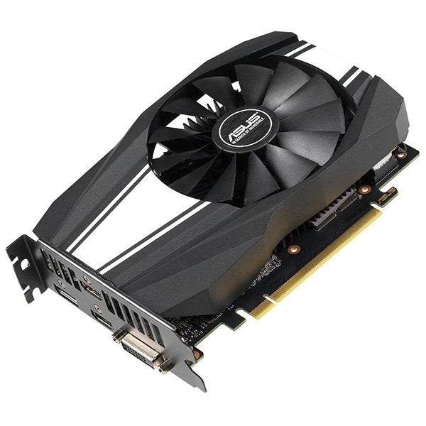 Best GeForce GTX 1660 Ti To Buy? - GTX 1660 Ti Compared