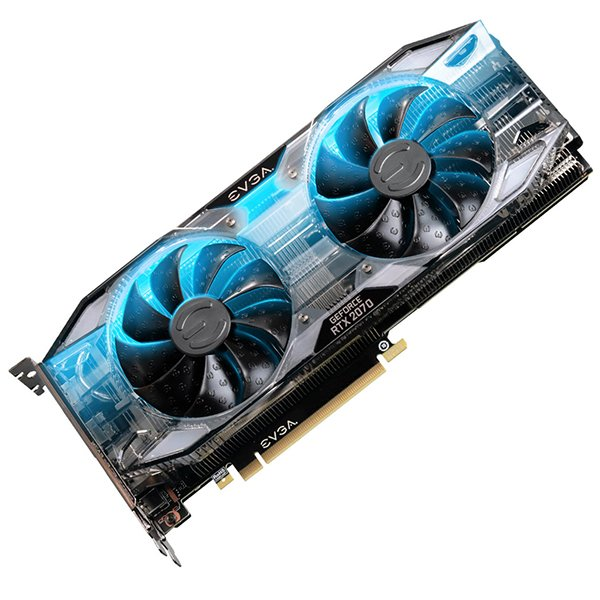 Gpu Fans Dont Spin