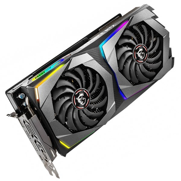 GeForce RTX 2070 Compared - What's the Best RTX 2070 To Buy