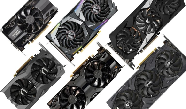 Best GeForce GTX 1660 Ti To Buy? – GTX 1660 Ti Compared