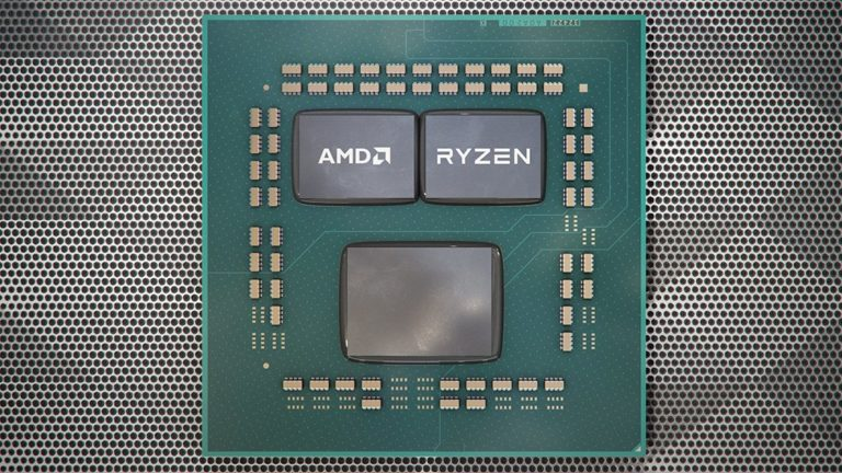3rd Gen AMD Ryzen Processors Released – Ryzen 9 3900X Leads the Pack